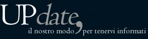 immagine News Studio Giordano
