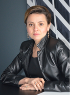foto avvocato francesca magnanop studio giordano
